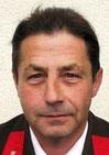Geyer Franz, LM