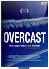 OVERCAST - Dokumentation (DVD)