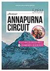 Abenteuer Annapurna Circuit - Alles was du wissen musst + spannender Reisebericht (WE TRAVEL THE WORLD