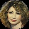 Маргарита Павлюченко