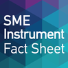 SME Instrument Fact Sheet