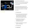 aussenwhirlpools zirkulationssystem