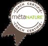 CNCP, coach professionnel, titre 2, RNCP