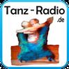 kostenlose Tanz-Radio App