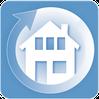 LUCTUS BESTATTUNGEN. Immobilienverkauf, Vermietung