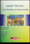 Das HAARP-Projekt (Taschenbuch)