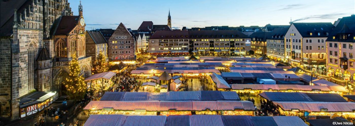 Nuremberg Christmas Market.Nuremberg Christmas Market 2019 Dates Hotels Things To
