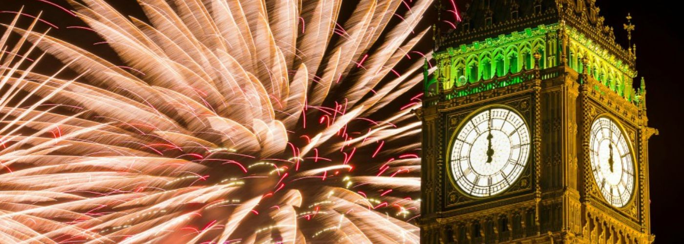 ff623ffd5e5d60 Best destinations to celebrate New Year's Eve - Europe's Best Destinations