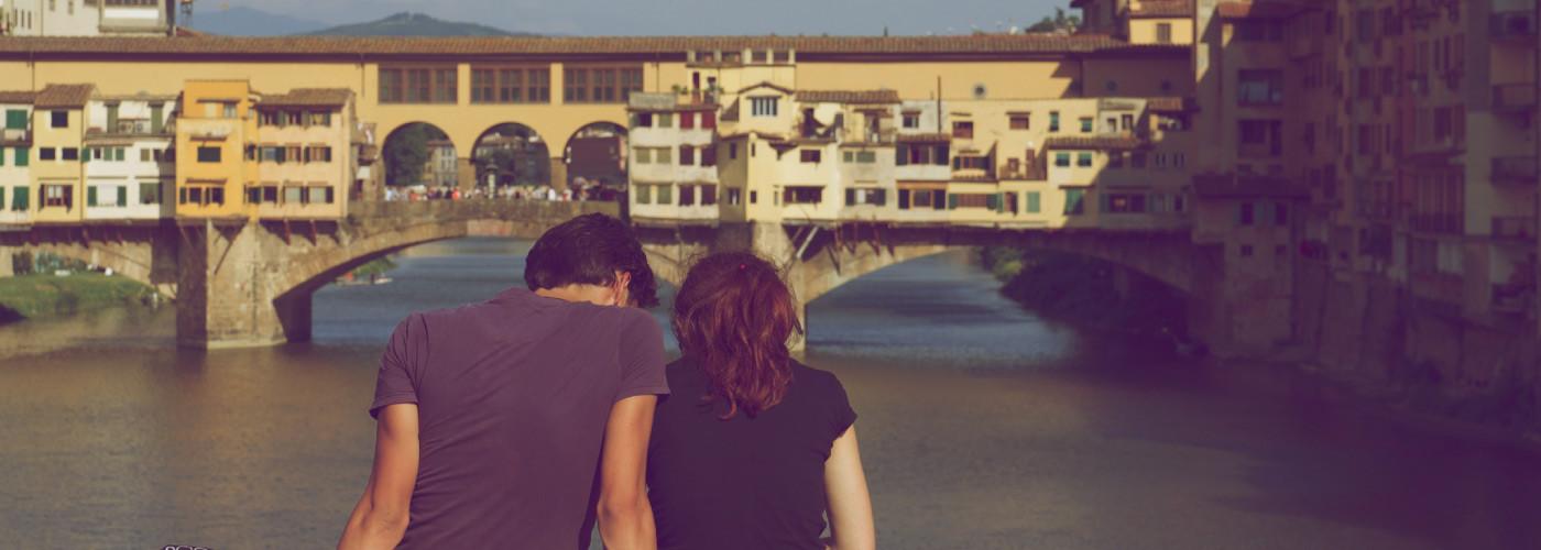 Most-romantic-destinations-Europe
