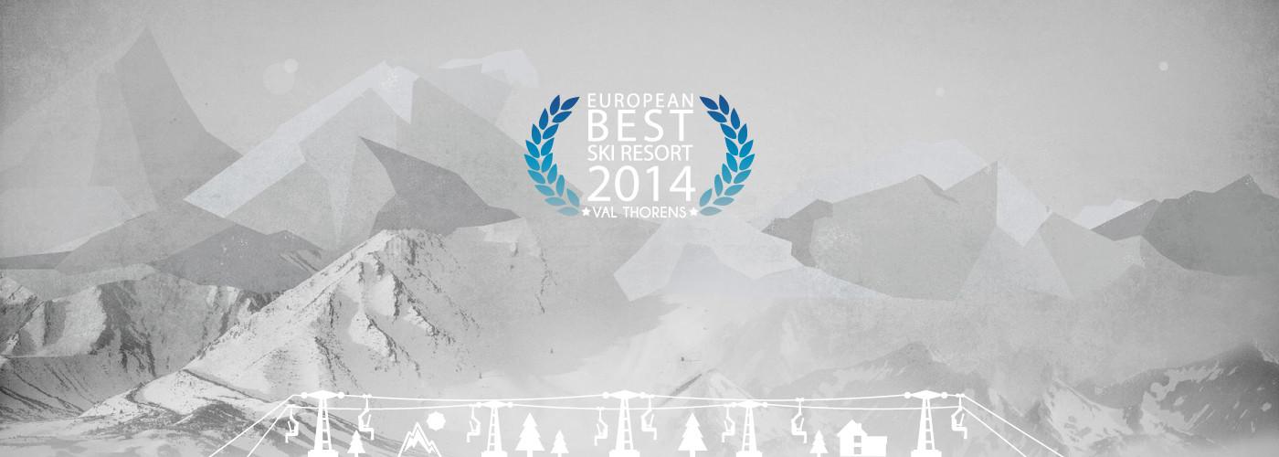 best-ski-resort-europe