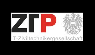 Referenz - Prentner - Fuhrmann & Fuhrmann