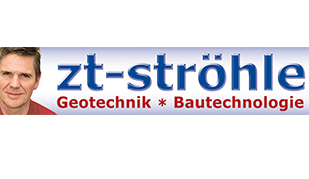 Referenz - ZT-Ströhle - Fuhrmann & Fuhrmann