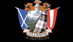 Referenz - Gillespie & Partners - Fuhrmann & Fuhrmann