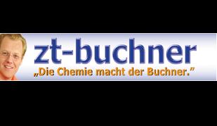 Referenz - ZT-Buchner - Fuhrmann & Fuhrmann
