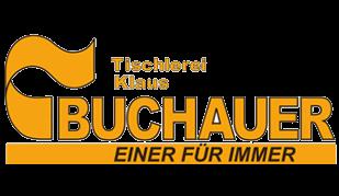 Referenz - Buchauer - Fuhrmann & Fuhrmann