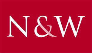 Referenz - N&W - Fuhrmann & Fuhrmann