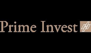 Referenz - Prime Invest - Fuhrmann & Fuhrmann