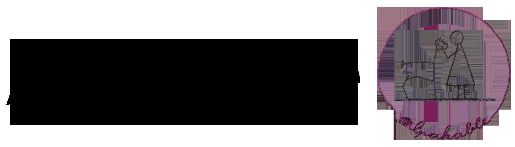 Alpakable Logo