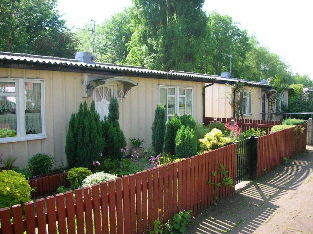 Wake Green Moseley Wake Green Moseley In Yardley History Of