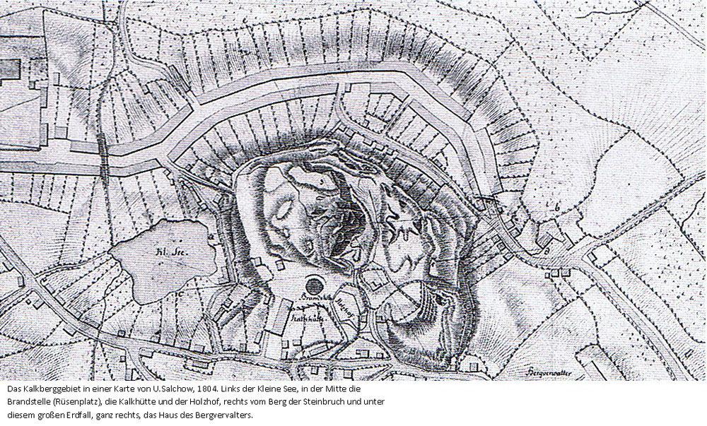 hamburg das kleine bad, unterwasser-erkundung kleiner segeberger see - private recherche zur, Design ideen