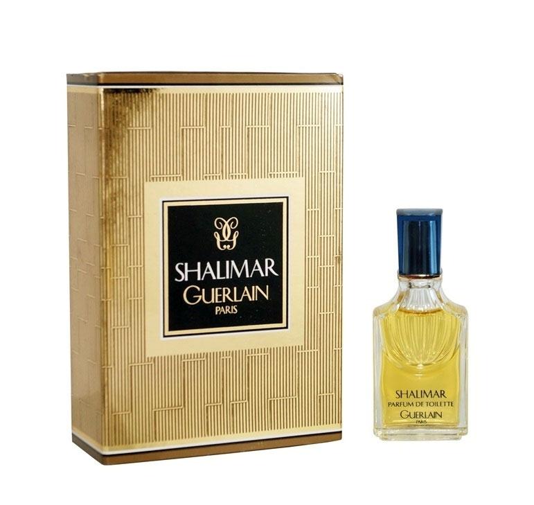 Shalimar Collectionsautourduparfum Par Guerlain Shalimar Guerlain Par Miniatures Collectionsautourduparfum Miniatures 0wXN8nPkO
