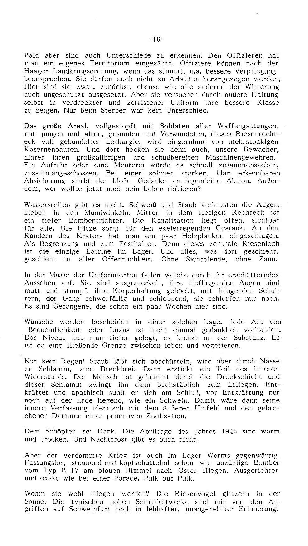 Fein Pferd Bilder Eingerahmt Ideen - Rahmen Ideen - markjohnsonshow.info