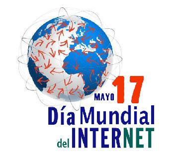 f938398b0f Libertad de información en la Cuba de Fidel Castro  - La Cuba de ...