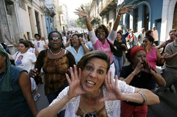 Destruir un país - La Cuba de Fidel Castro  9cd98f949ff39