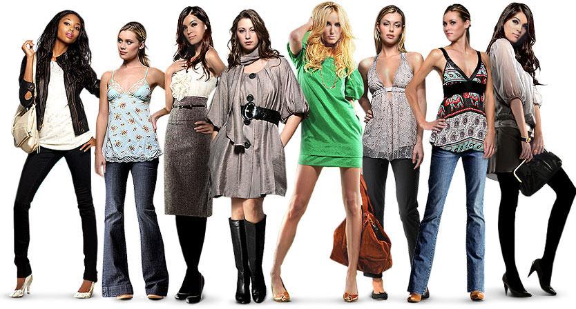 278adb97c0d Женская Одежда оптом и в розницу недорого от производителя