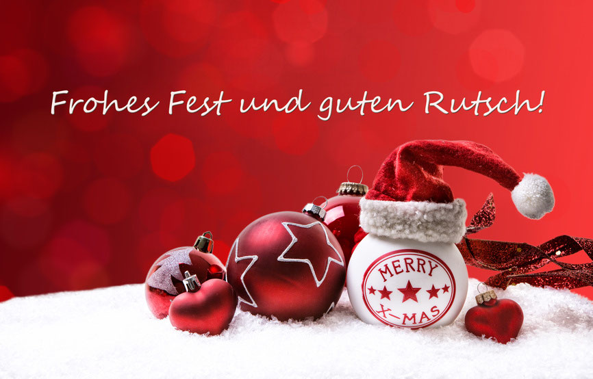 Bilder Frohe Weihnachten Und Ein Gutes Neues Jahr.Frohe Weihnachten Und Ein Gutes Neues Jahr Physiotherapie Thomas