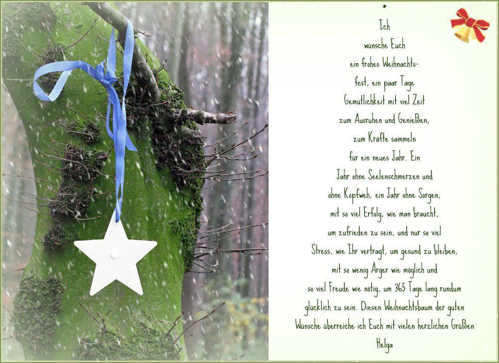 Advents Und Weihnachtszeit 2010 Schoene Fotoss Jimdo Page