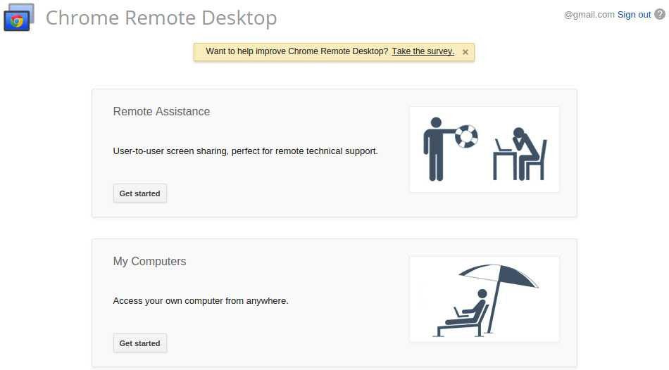 Ubuntu Desktop Tutorials - Linux - A New Beginning - Migrating to Linux