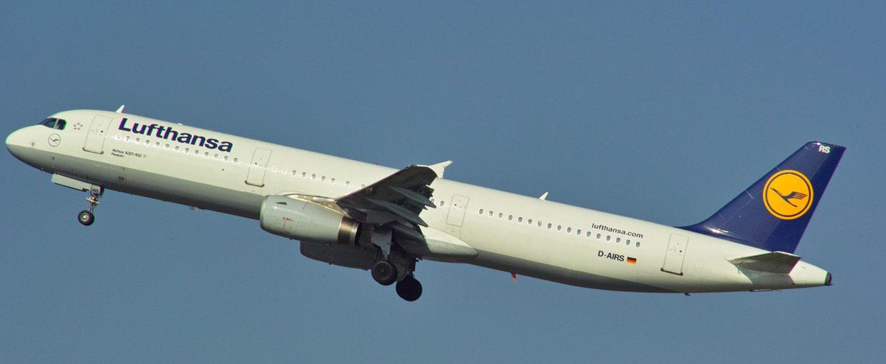 Airbus a321 200 sitzplan