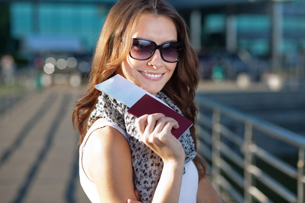 Visum für Vietnam - Alle Visa Typen - Vietnam-Spezialisten