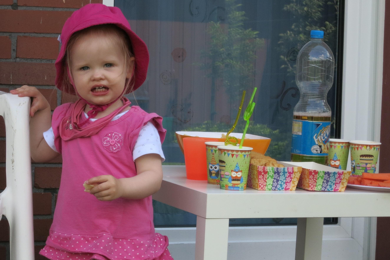 Mein Bruderherz Hat Geburtstag Kleine Madames Webseite