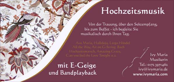 Die 65 Schonsten Modernen Hochzeitslieder Und Cover Songs