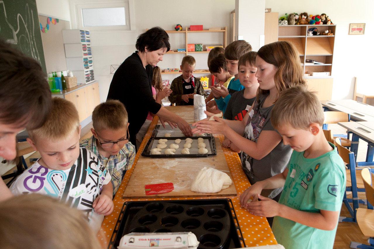 Johanna Maier Meine Gesunde Küche   Roswitha Maier Meine Gesunde Kuche Elektrosystem