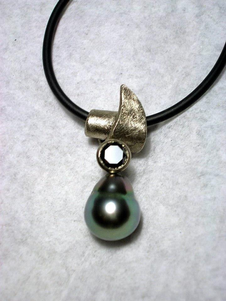 perlen / perle. creationen von zoltan gioielli, locarno - zoltan ...