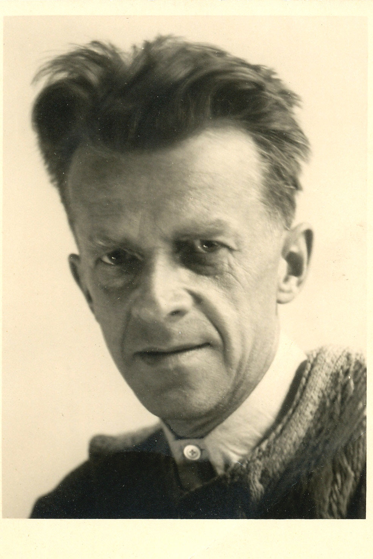 Karl Heinrich Waggerl Gasteinermuseums Jimdo Page