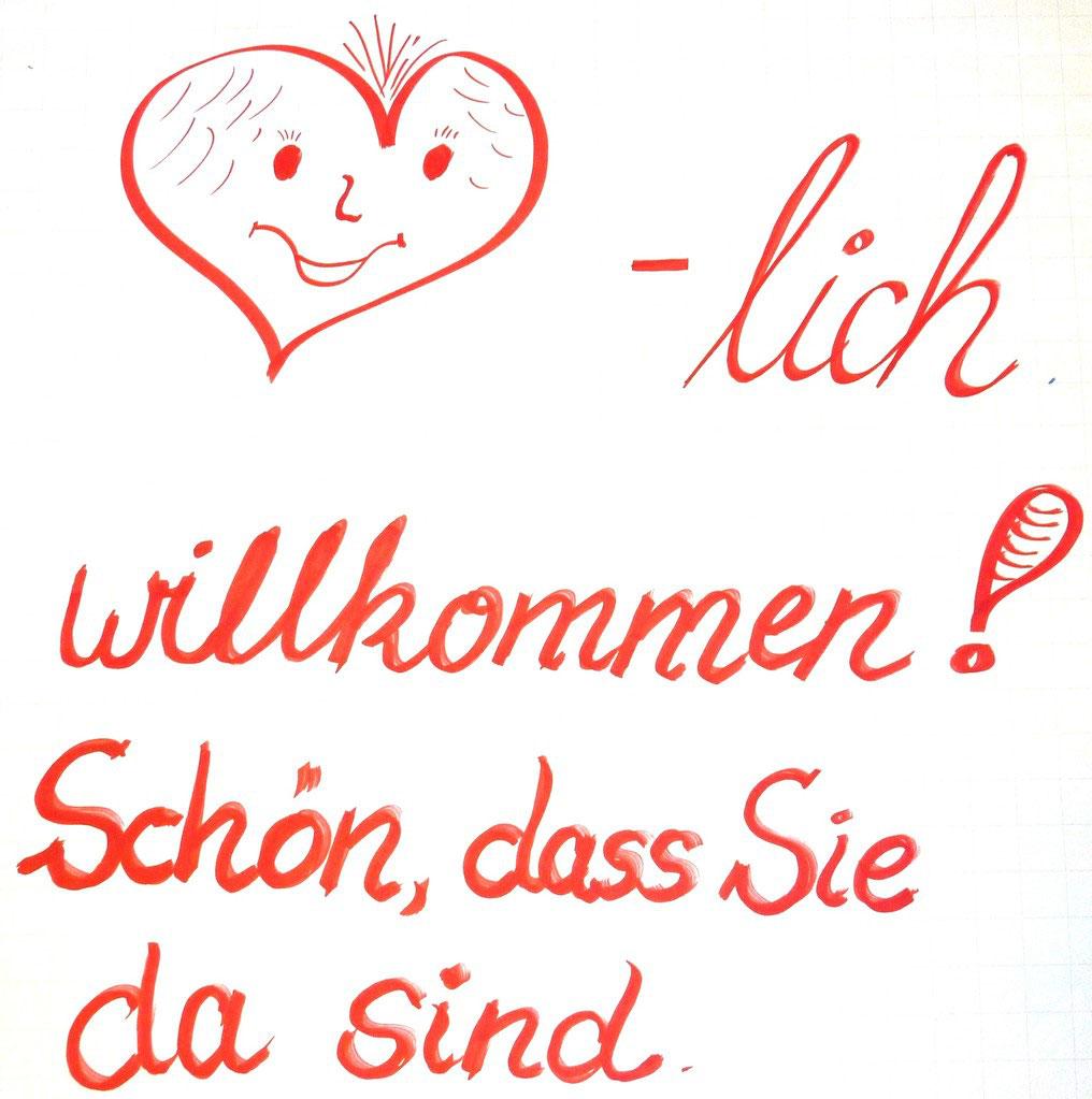 Zitat Und Sprüche Christian Kröger Seminare Rosenheim