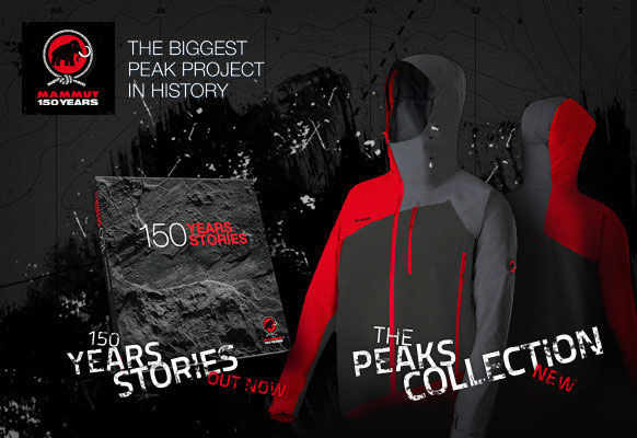 Petzl Klettergurt Seriennummer : News archiv 2011 bergsportgeschäft mountain adventure falkenstein