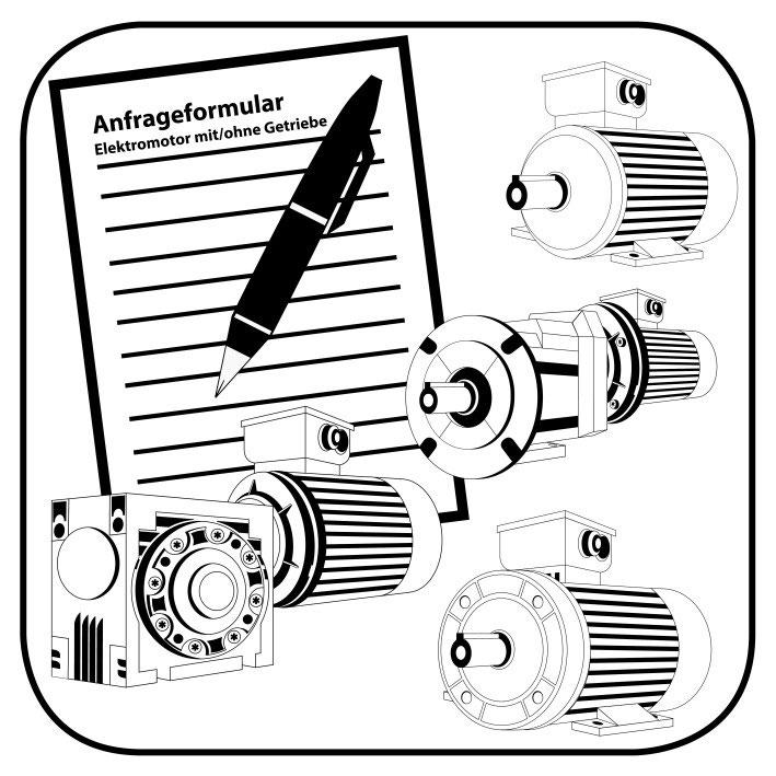 Berühmt Einphasige Wechselstrommotorsteuerung Galerie - Der ...