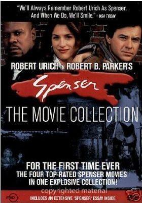 Die Reunion Filme The Reunion Movies Spensers Jimdo Page