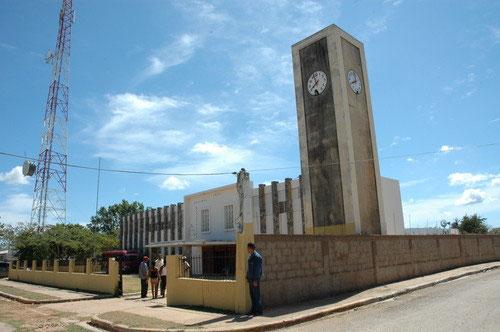 Resultado de imagen para Fotos municipio de Oviedo,Provincia de Pedernales,R.Dominicana