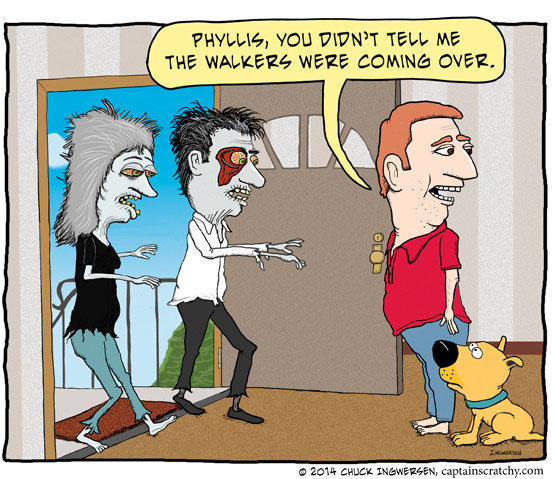 Funny Halloween Cartoons Pics The Never Ending Story