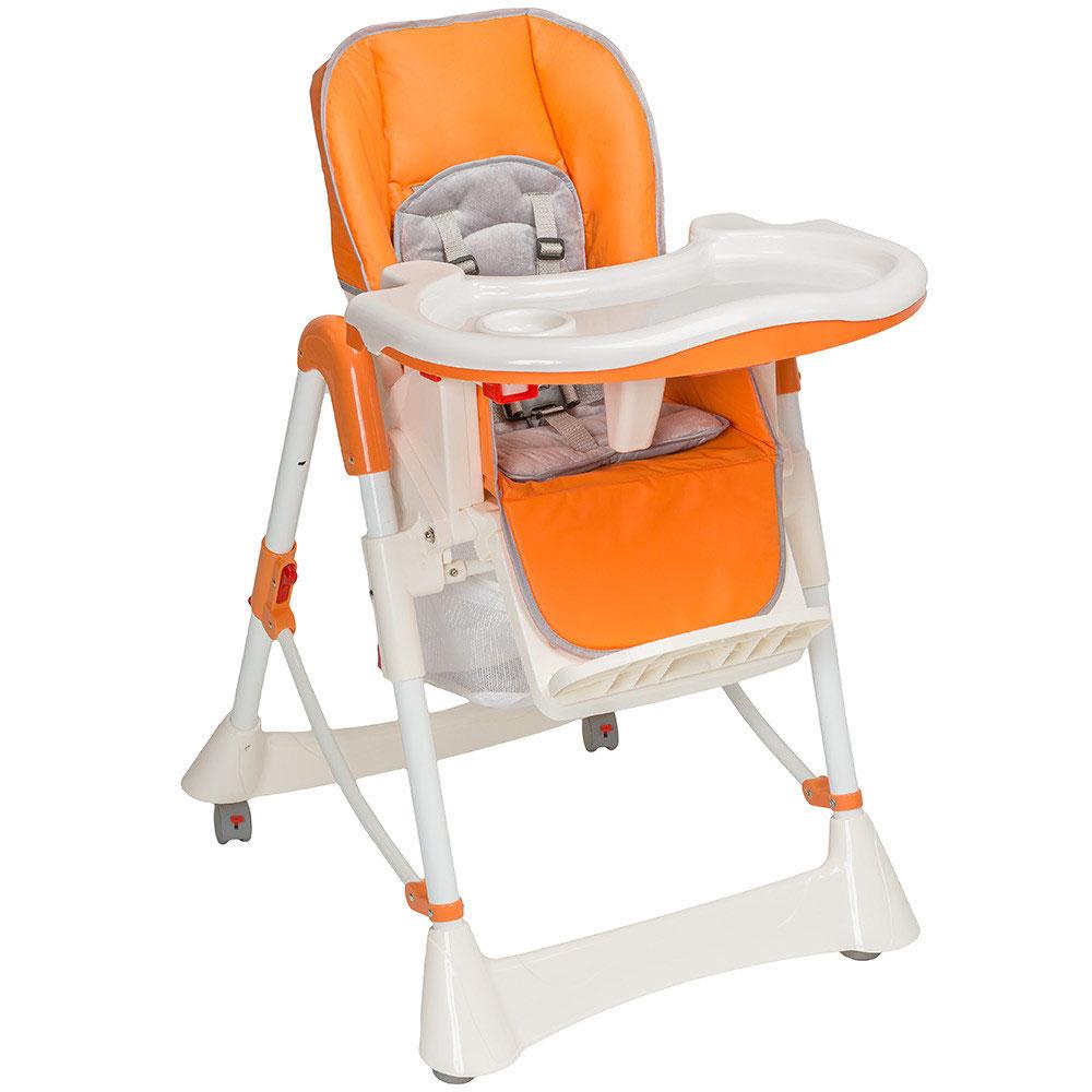 chaise repas enfant poche petit chteau enfants manger chaise portable en plastique chaise haute. Black Bedroom Furniture Sets. Home Design Ideas