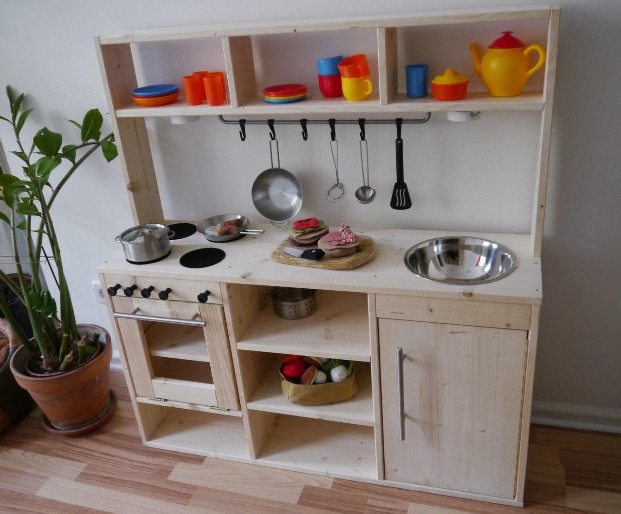 Kinderküche Diy diy kinderküche b kid berlin handgemachtes rund um baby und