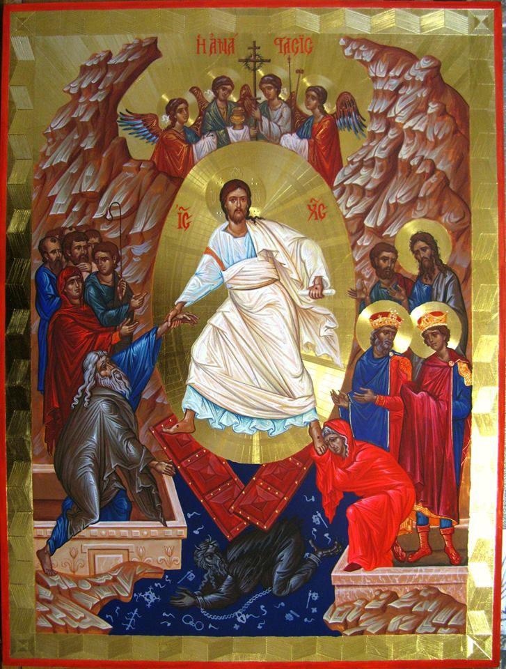 Femeile il intalnesc pe Dumnezeu : Libraria Crestina Micul Betleem