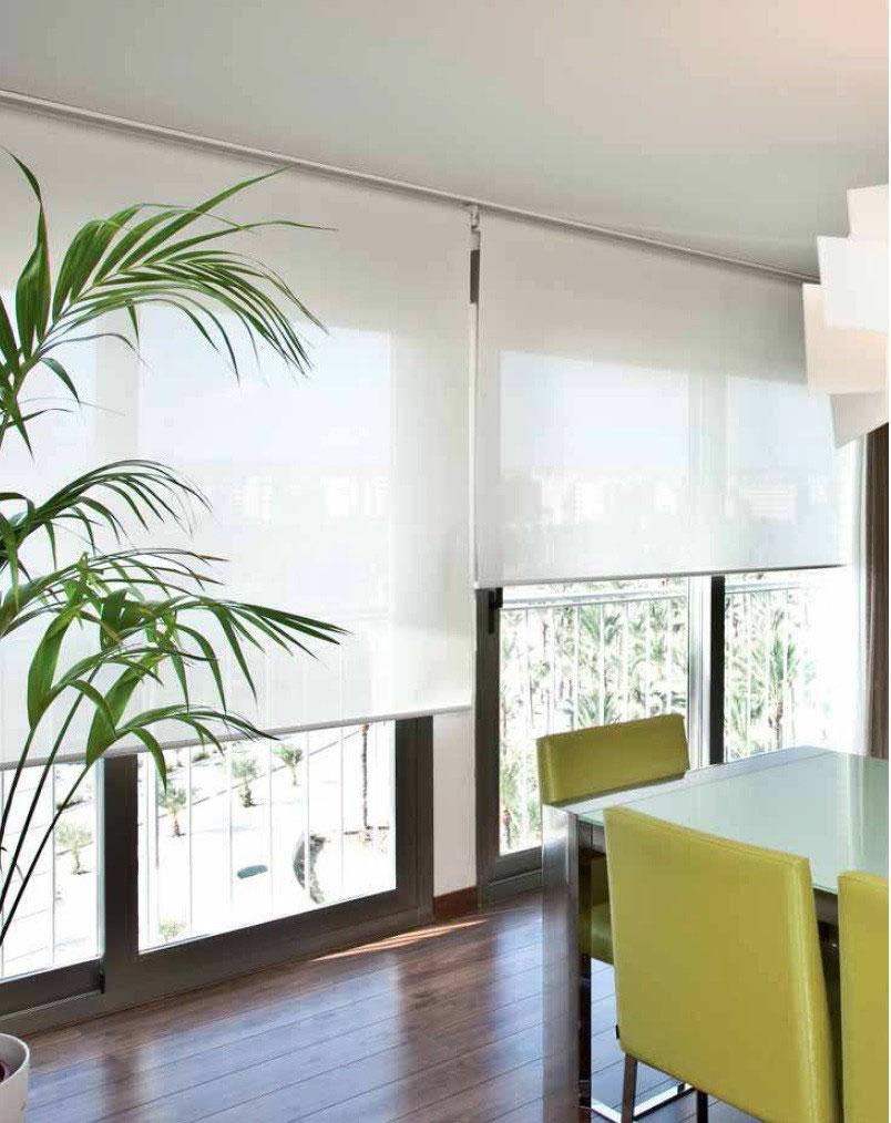 stor glass para ventanas de aluminio aluminios noáin garés
