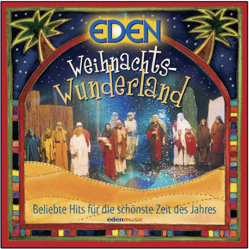 WEIHNACHTSLIEDER und Musicals - Lieder für Kindergarten und ...